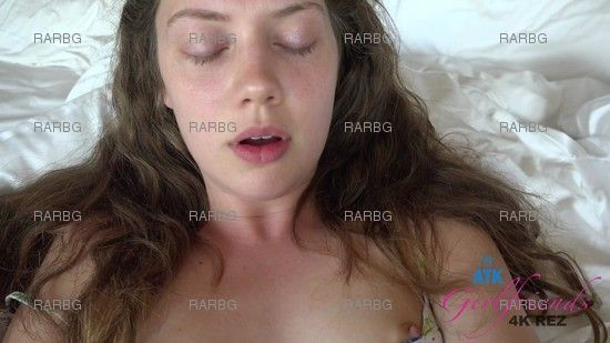 ATKGirlfriends – Elena Koshka