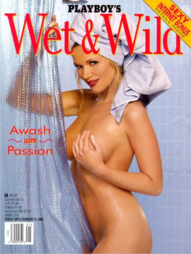 67488536_63964788_playboy-s-wet-wild-1999.jpg