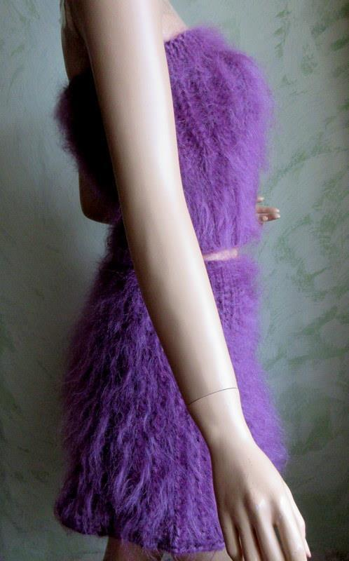 67674082_mohair-sweater-skirt-top-set-plum-3.jpg