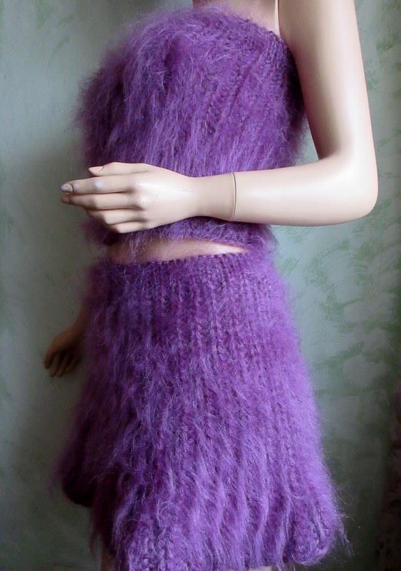 67674084_mohair-sweater-skirt-top-set-plum-4.jpg