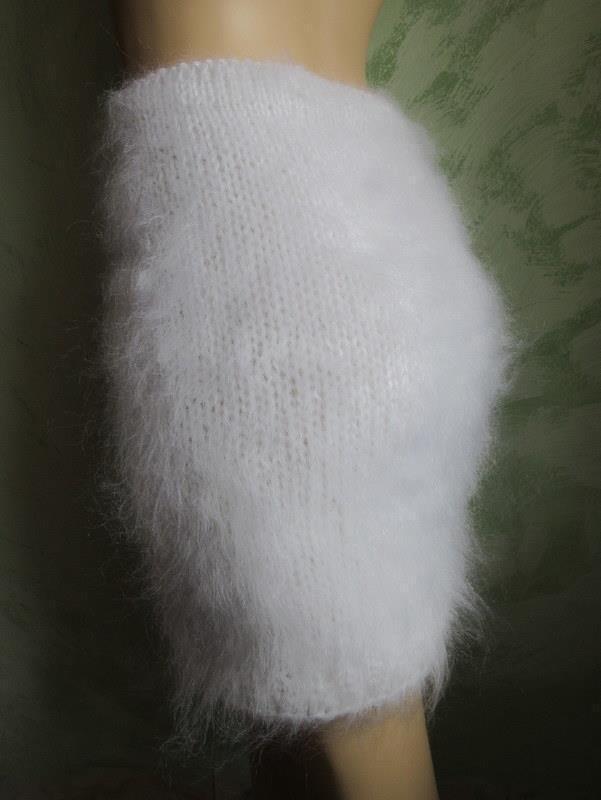 67674131_skirt-pencil-white-3.jpg