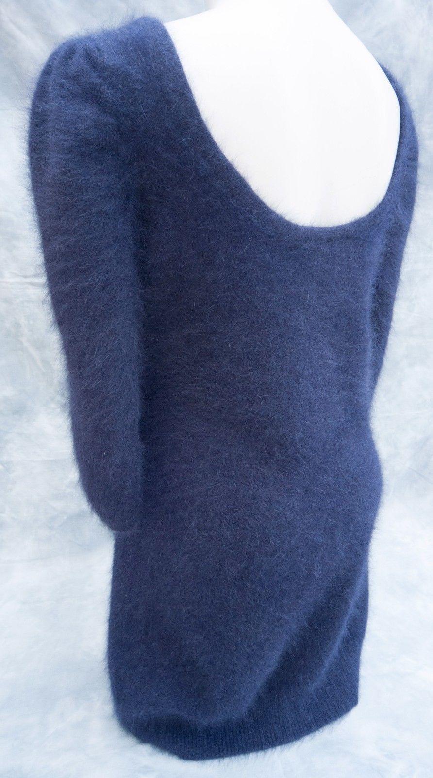 67806651_dress-by-warehouse-gs-5.jpg