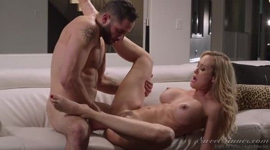 SweetSinner – Brandi Love – Best First Date Ever