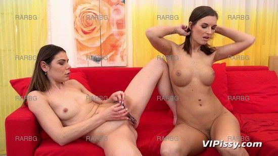 VIPissy – Jenifer Jane And Jesica Bell