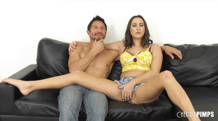 WildOnCam  – Ashley Adams