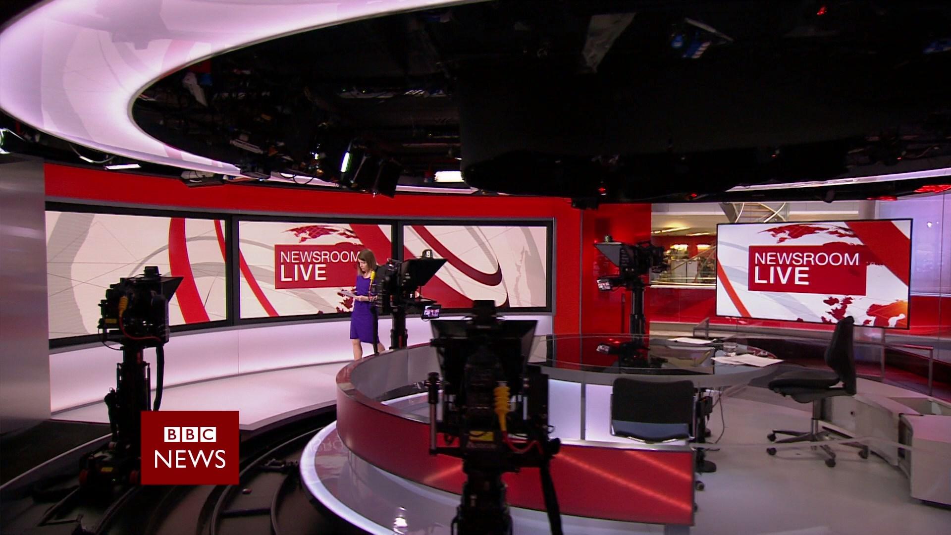 68343647_bbc-newsroom-live_20180416_11001200-ts_snapshot_00-02-24_-2018-04-16_17-07-22.jpg
