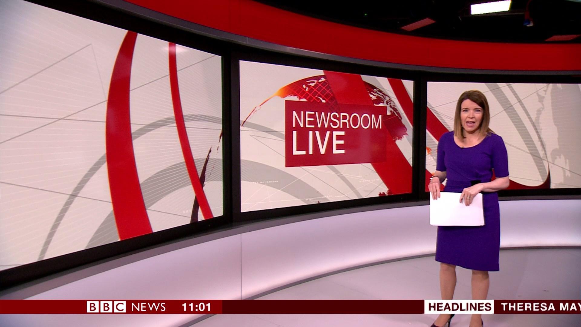 68343657_bbc-newsroom-live_20180416_11001200-ts_snapshot_00-02-32_-2018-04-16_17-07-29.jpg