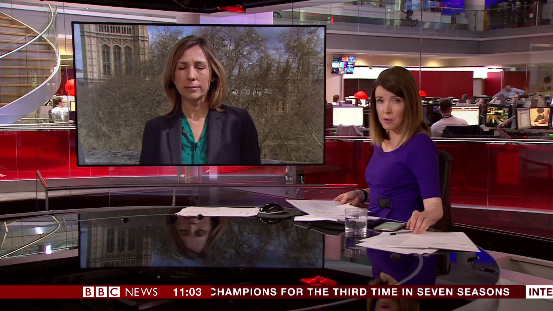 68343680_bbc-newsroom-live_20180416_11001200-ts_snapshot_00-04-33_-2018-04-16_17-08-11.jpg
