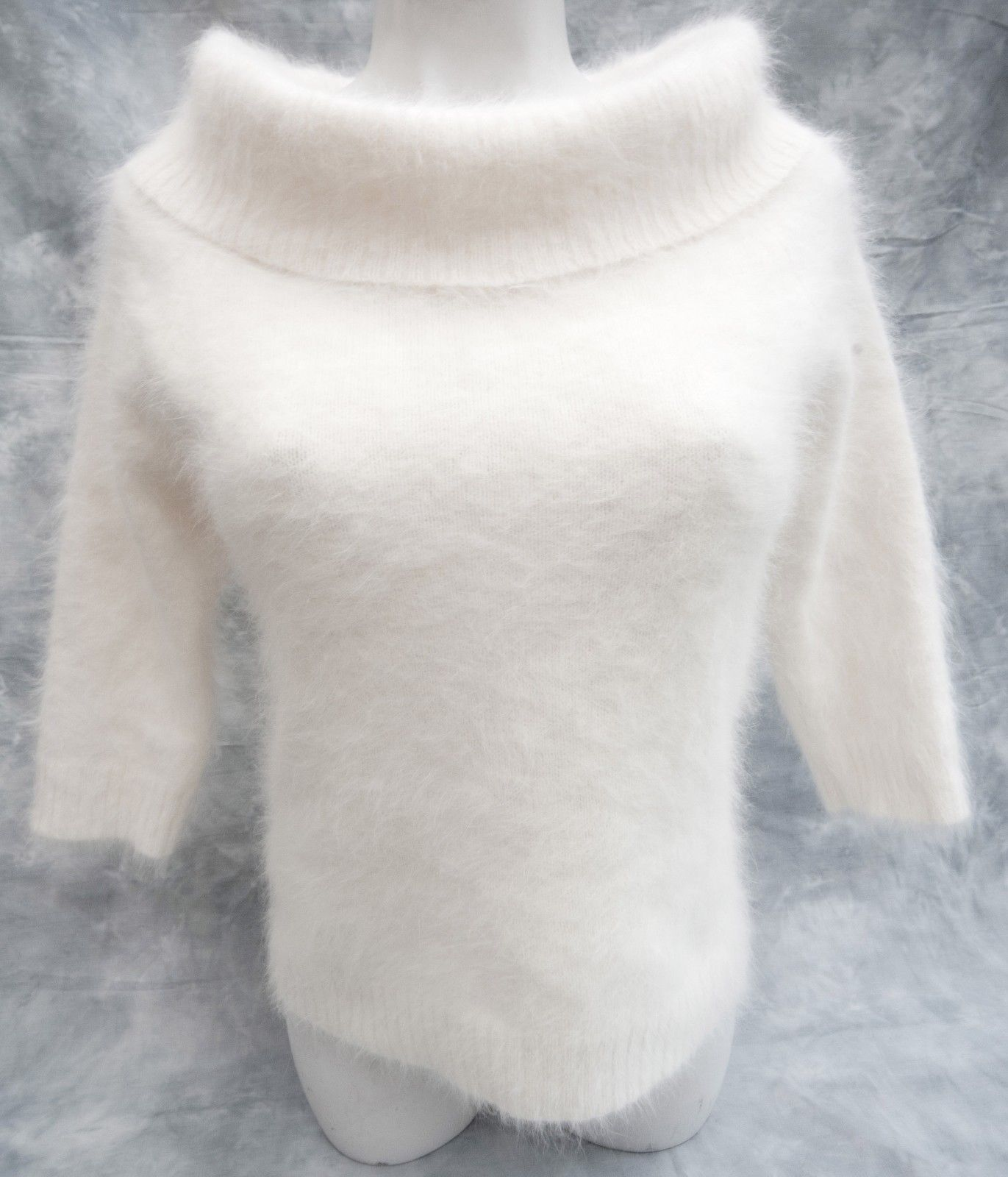 68782660_huge-cowl-angora-sweater-by-monsoon-2.jpg