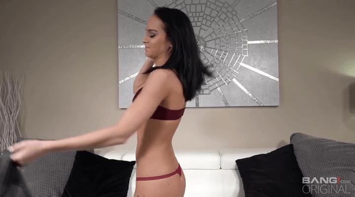 Bang RealTeens – Kylie Martin