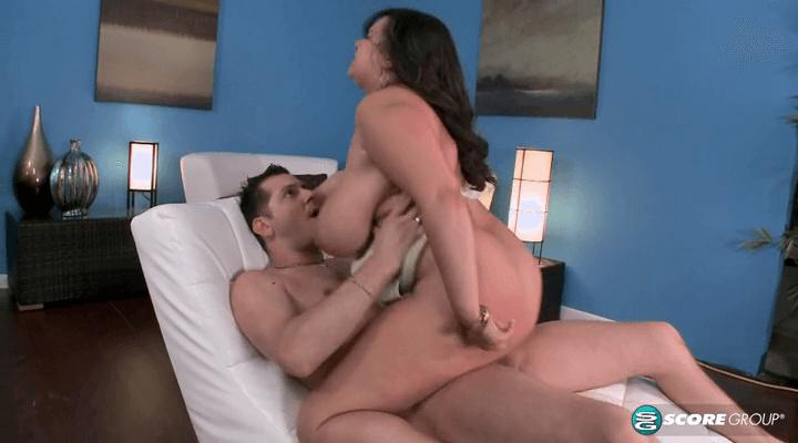 PornMegaLoad – Melonie Max – More Fuck