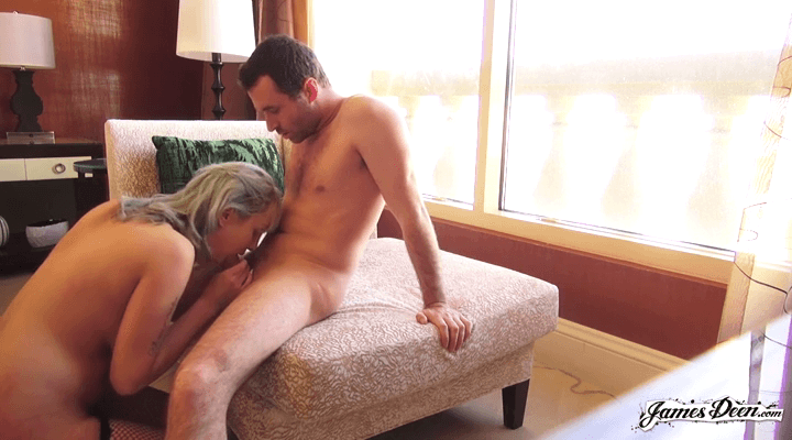 JamesDeen – Maxim Law