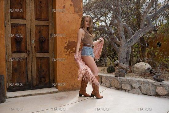 PlayboyPlus – Maija Riika Warm Welcome
