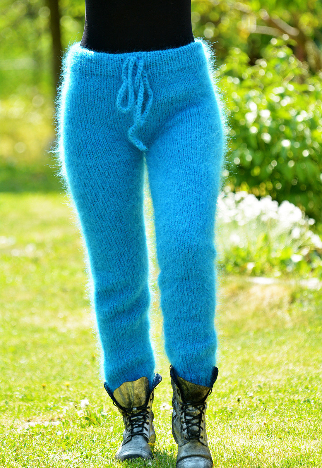 69223965_pants-blue-fuzzy-legwarmers-5.jpg