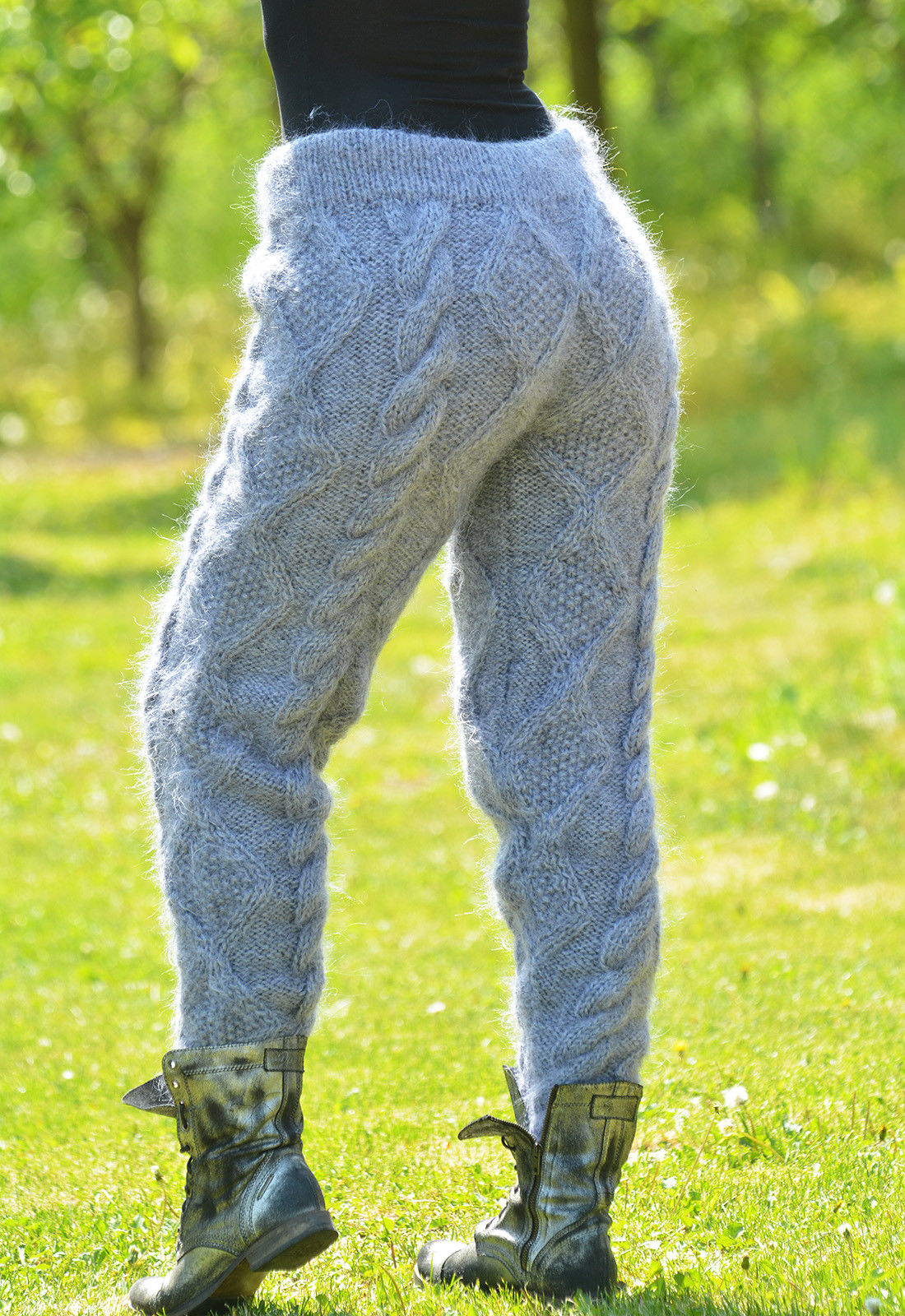 69223970_pants-cable-fuzzy-legwarmers-3.jpg
