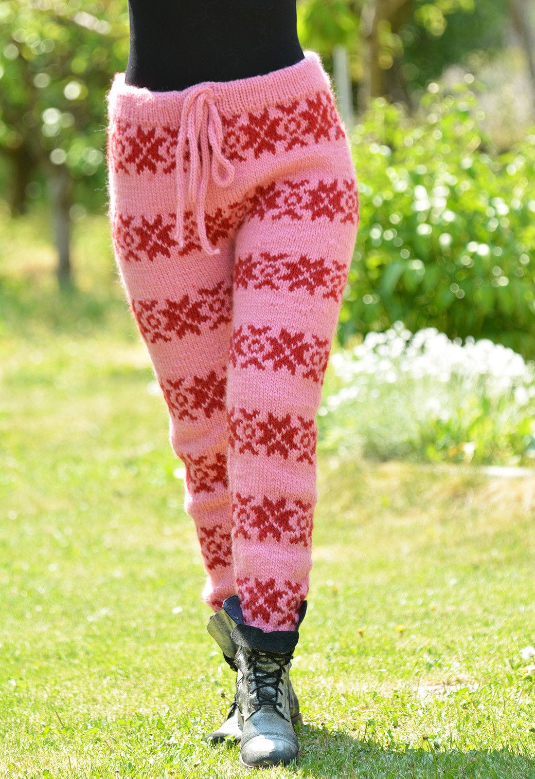 69223987_trousers-nordic-extravagantza5.jpg