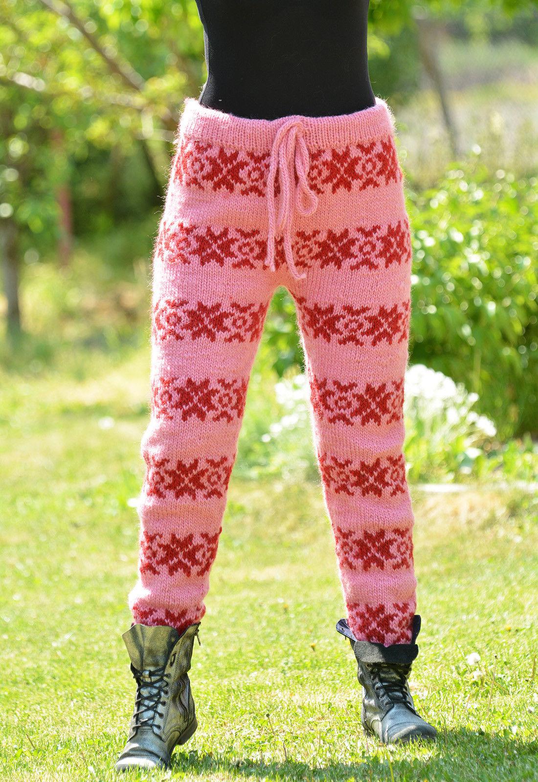 69223989_trousers-nordic-extravagantza7.jpg