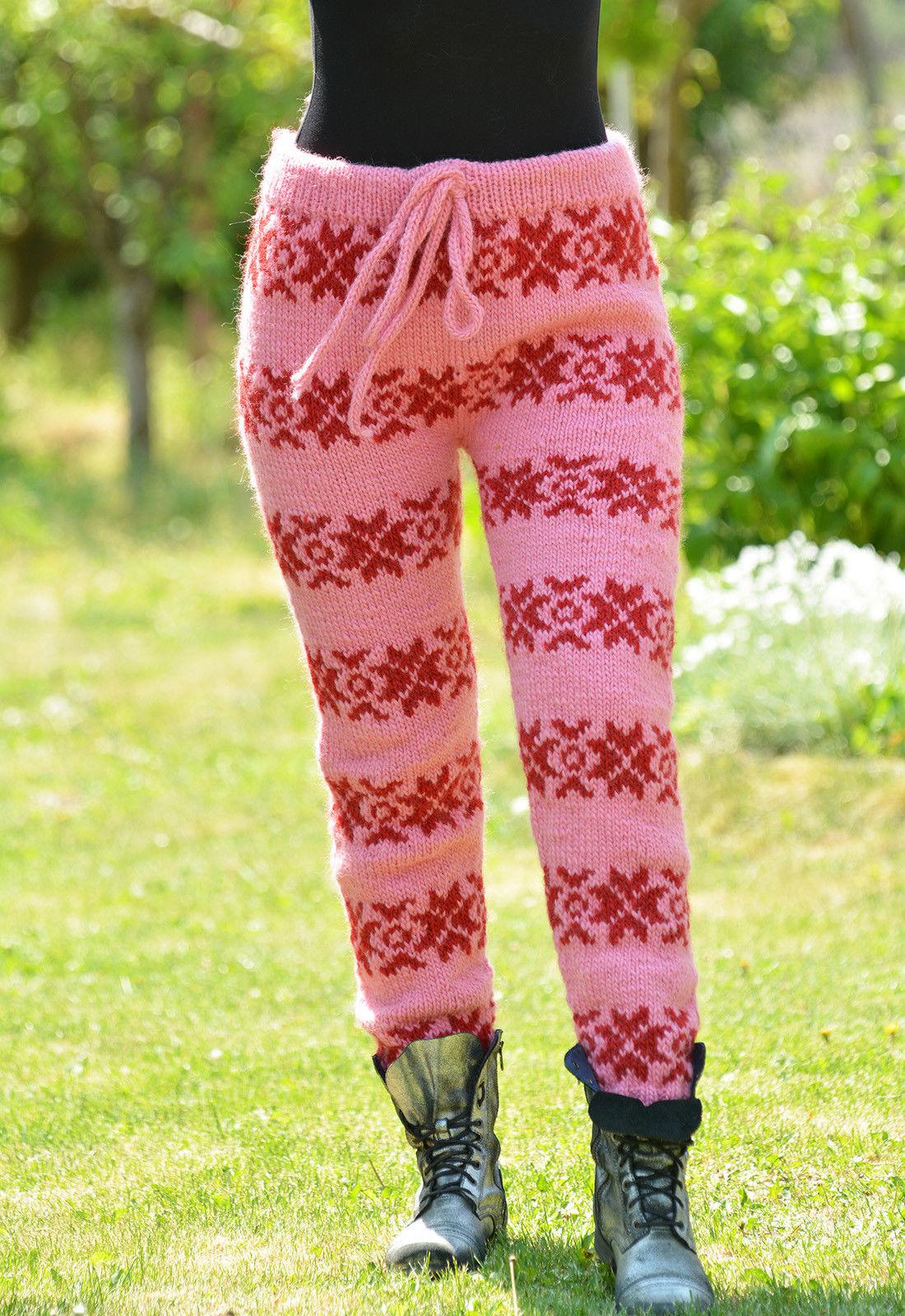 69223991_trousers-nordic-extravagantza8.jpg