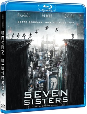 Seven Sisters (2017).mkv AC3 iTA-ENG BluRay 576p x264