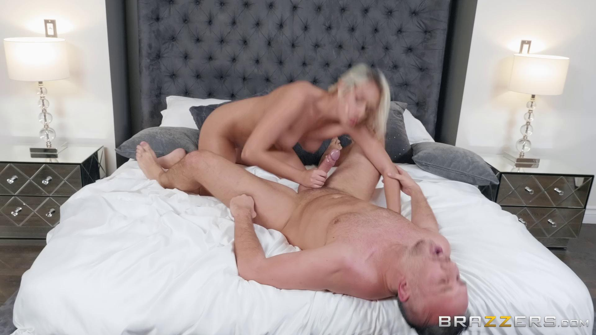 TeensLikeItBig – Athena Palomino Turn Me Off And On Again