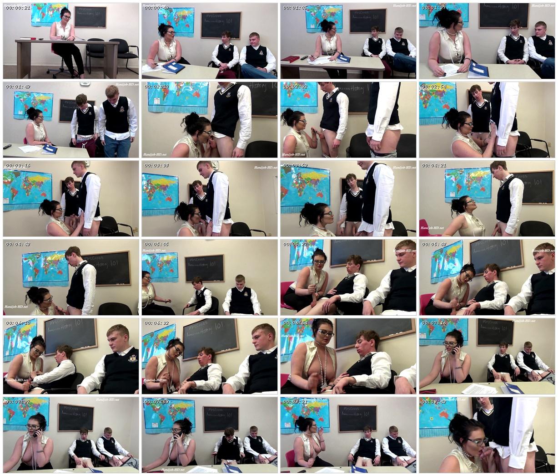 66841599_hot-for-teacher-episode-2-jerky-girls_scrlist.jpg